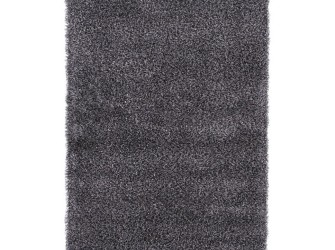 [Webshop] Kokoon Design vloerkleed Cozy Grey in 4 maten