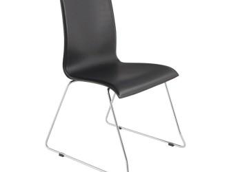 [Webshop] Kokoon Design stoel Glasgow in 2 kleuren