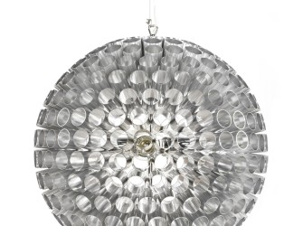 [Webshop] Kokoon Design hanglamp Brooklyn