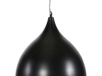 [Webshop] Kokoon Design hanglamp Bell in 2 kleuren