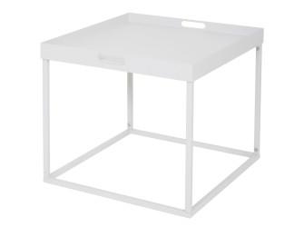 [Webshop] Butik bijzettafel Cubo Small