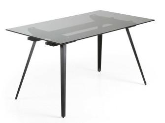 LaForma Eettafel KLIPPAN 160 x 90cm - Gratis bezorging!