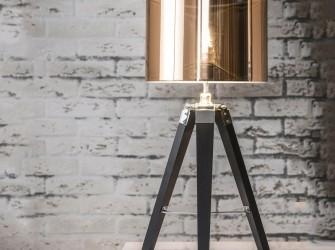 [Webshop] Tafellamp Melany - Gratis bezorging!