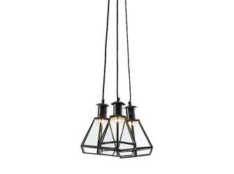 [Webshop] LaForma Hanglamp Owens - Gratis bezorging!