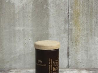 [Webshop] By-Boo Krukje Oil barrel small, kleur bruin