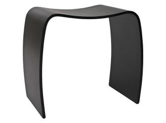[Webshop] Kokoon Design krukje Mitch in 2 kleuren