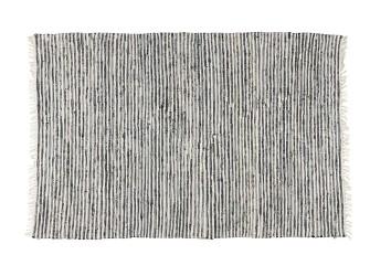 [Webshop] LaForma Vloerkleed Saxo 230 x 160 cm