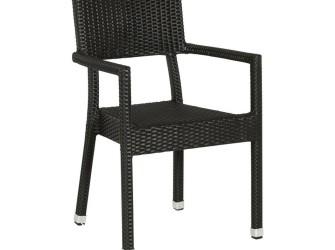 [Webshop] Kokoon Design stoel Braid in 2 kleuren