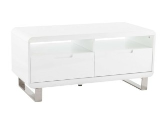 [Webshop] Kokoon Design TV-meubel Kubo - Gratis bezorging!