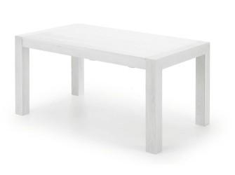 [Webshop] LaForma Uitschuifbare eettafel Stark, White 160 -…