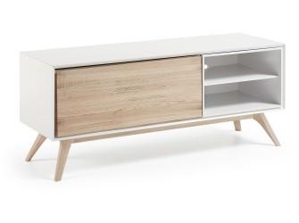 [Webshop] LaForma Tv-meubel QUATRE 134 cm