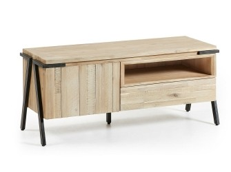[Webshop] LaForma Tv-meubel DISSET 125cm - Gratis bezorging…