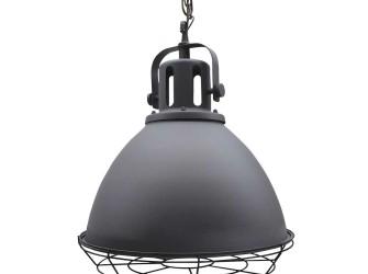 [Webshop] Label 51 hanglamp Spot in 2 kleuren