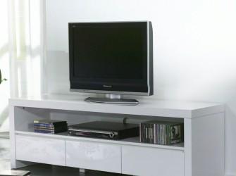 [Webshop] Tv-meubel Loralee in 2 kleuren - Gratis bezorging…