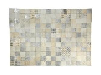[Webshop] LaForma Vloerkleed KOLA Leder, 160 x 230cm