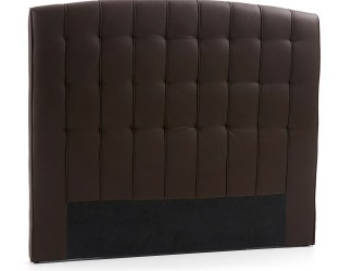 [Webshop] LaForma Hoofdbord VARI, kleur bruin, 172cm