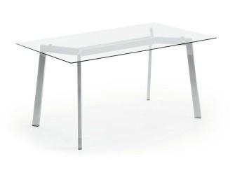 [Webshop] LaForma Eettafel KLINT 160 x 90cm