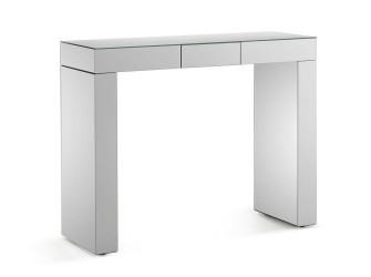 [Webshop] LaForma Side-table Torcento, Spiegel