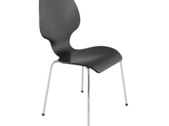 [Webshop] Kokoon Design stoel Elipse in 2 kleuren