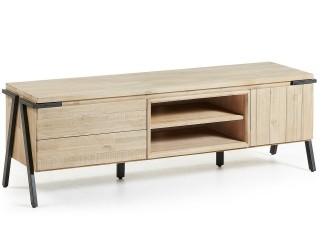 [Webshop] LaForma Tv-meubel DISSET 165cm - Gratis bezorging…