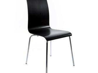 [Webshop] Kokoon Design stoel Classic in 6 kleuren