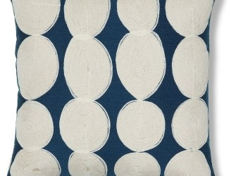 [Webshop] LaForma Kussen PENHIL 45 x 45cm in 2 kleuren