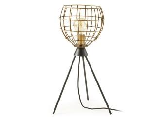 [Webshop] LaForma Tafellamp BRIANA