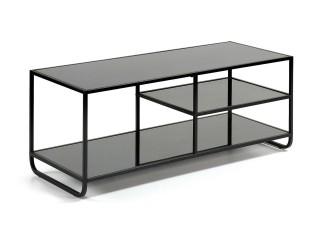 [Webshop] LaForma Tv-meubel GLYNN - Gratis bezorging!