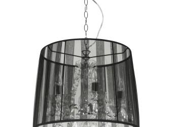 [Webshop] Kokoon Design hanglamp Conrad in 2 kleuren