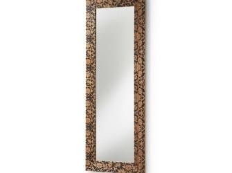 [Webshop] LaForma Spiegel VOLT 159 x 59cm