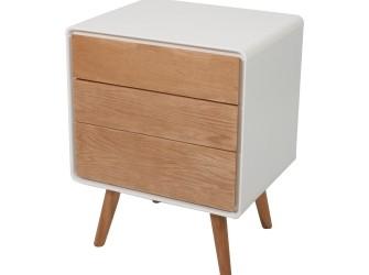 [Webshop] Butik dressoir Be Loft S - Gratis bezorging!