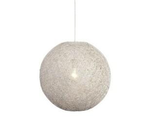 Label 51 hanglamp Twist 60 cm - Gratis bezorging!