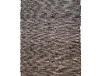[Webshop] By-Boo Vloerkleed Sisal Leather 160 x 230cm, Kleu…