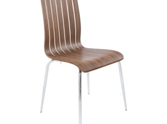 [Webshop] Kokoon Design stoel Stricto in 2 kleuren