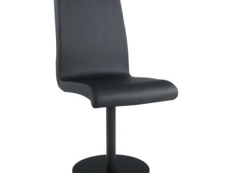 [Webshop] Kokoon Design stoel Stanford in 2 kleuren