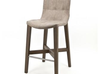 [Webshop] Barstoel Neba (zithoogte 65 cm) in 5 kleuren