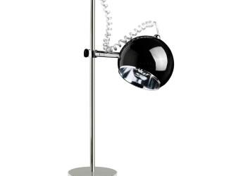 [Webshop] Kokoon Design tafellamp Moon in 4 kleuren