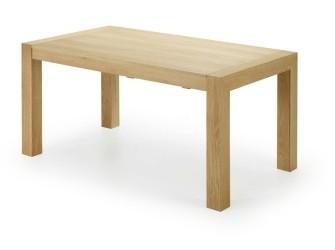 [Webshop] LaForma Uitschuifbare eettafel Stark, 160 - 230cm