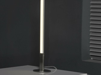 [Webshop] Tafellamp Tiera LED - Gratis bezorging!