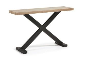 [Webshop] Laforma Side-table Vita - Gratis bezorging!