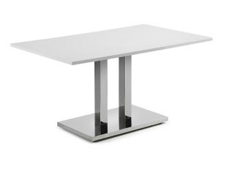 [Webshop] Laforma Eettafel KALISTA 150 x 80cm
