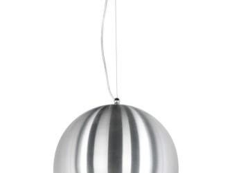 [Webshop] Kokoon Design hanglamp Jelly in 2 maten