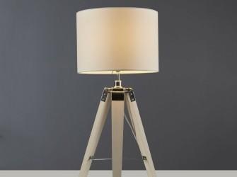 [Webshop] Tafellamp Arlyne - Gratis bezorging!