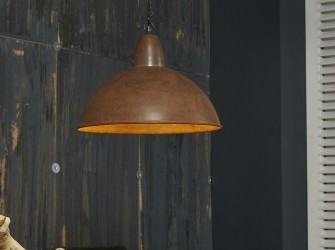 [Webshop] Hanglamp Danelle - Gratis bezorging!