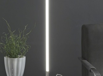 [Webshop] Tafellamp Debi, LED 6W - Gratis bezorging!