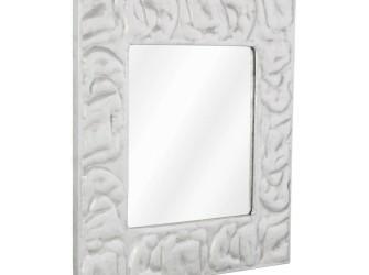 [Webshop] Kokoon Design spiegel Archimede