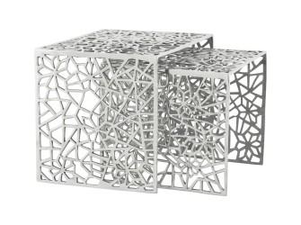 [Webshop] Kokoon Design bijzettafel Biko - Gratis bezorging…