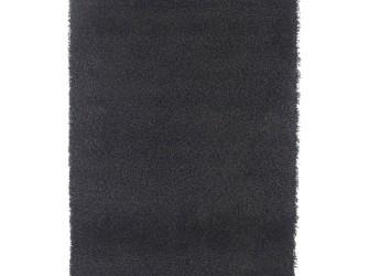 [Webshop] Kokoon Design vloerkleed Cozy Black in 4 maten