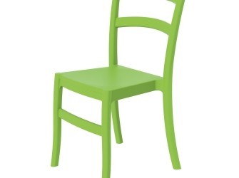 [Webshop] Butik stoel Tiffany