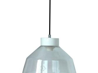 [Webshop] Butik hanglamp Contrast Ceramic